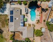 923     Waverly Heights Drive, Thousand Oaks image