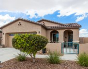 17108 S 180th Drive, Goodyear image