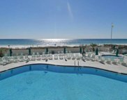 291 Scenic Gulf Drive Unit #UNIT 701, Miramar Beach image