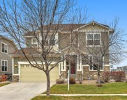 12406 East 106th Avenue, Commerce City image