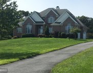 109 CLEARFIELD COURT, Elkton image