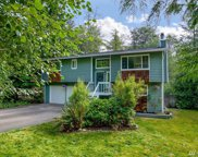 17118 424th Ave SE, North Bend image