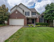 3109 Valley Haven Court, Lexington image