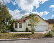 221 Maddy Ln, North Lauderdale image