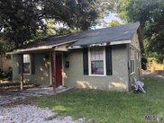 3035 Greenwood Dr, Baton Rouge image