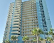 10713 Front Beach Road Unit #904, Panama City Beach image