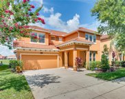 980 Marcello Boulevard, Kissimmee image