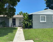 183 Sw 73rd Ter, Margate image