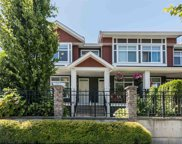 11461 236 Street Unit 1, Maple Ridge image