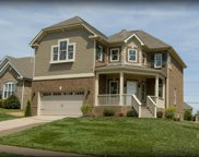 5016 Brickway Court #742, Spring Hill image