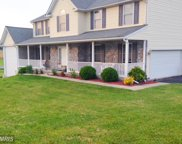 1413 EAGLE'S GROVE COURT, Whiteford image