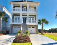 296 West Palms Dr., Myrtle Beach image