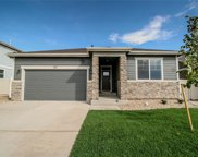 707 North Country Trail, Ault image