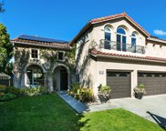 5014 Ashley Falls Ct., Carmel Valley image