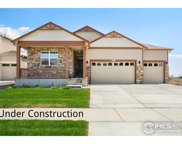 1781 Summer Bloom Dr, Windsor image