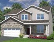 1290 Stoney Brook Court, Crown Point image