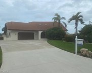 26941 Mclaughlin Blvd, Bonita Springs image