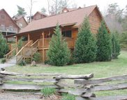 753 Kings Hills Blvd, Pigeon Forge image