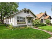 3422 41st Avenue S, Minneapolis image