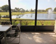 5152 Golfview Court Unit #1815, Delray Beach image