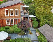 6022 2nd Ave NW, Seattle image