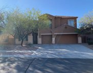2129 W Eagle Feather Road, Phoenix image