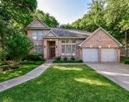 3813 Royal Troon Dr, Round Rock image