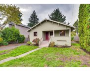 7325 SE 46TH  AVE, Portland image
