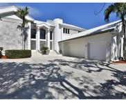 5820 Riverside LN, Fort Myers image