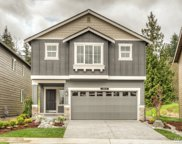 10528 189th St E Unit 207, Puyallup image