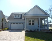 1532 COASTAL OAKS CIR, Fernandina Beach image