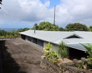 36-2705 HAWAII BELT RD, Big Island image