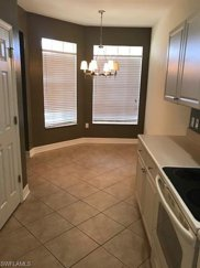 14519 Abaco Lakes DR Unit 104, Fort Myers image