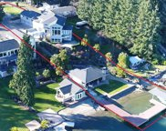 1713 Tacoma Point Dr E, Lake Tapps image