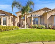 6 Maurice Court, Rancho Mirage image