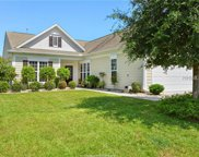 19 Groveview Avenue, Bluffton image