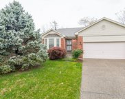 9011 Green Garden Ct, Louisville image