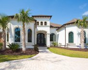246 Avenue of the Palms, Myrtle Beach image