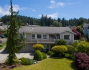 18122 6th Ave NE, Poulsbo image
