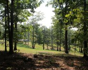 13 Serenity Ridge, Blairsville image