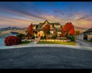 2904 N 1230  W, Pleasant Grove image