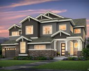 3417 W 154th Place, Broomfield image