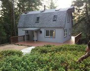 25592 Madrone Drive, Willits image