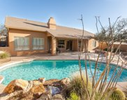 9696 E Balancing Rock Road, Scottsdale image