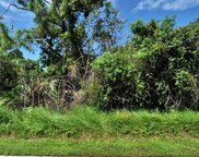 223 SW Becker Road, Port Saint Lucie image
