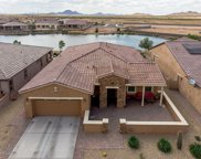 16544 S 179th Lane, Goodyear image