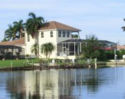 919 Dolphin DR, Cape Coral image