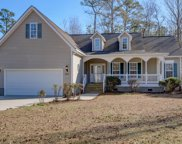 1411 Chadwick Shores Drive, Sneads Ferry image