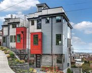 5421 Baker Ave NW, Seattle image