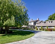 14030 Riverside Drive, Apple Valley image